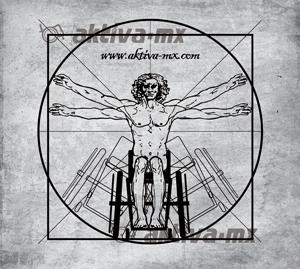 Como tomar medidas para silla de ruedas